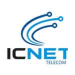 icenet